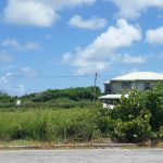 Lot for Sale – Fortescue
