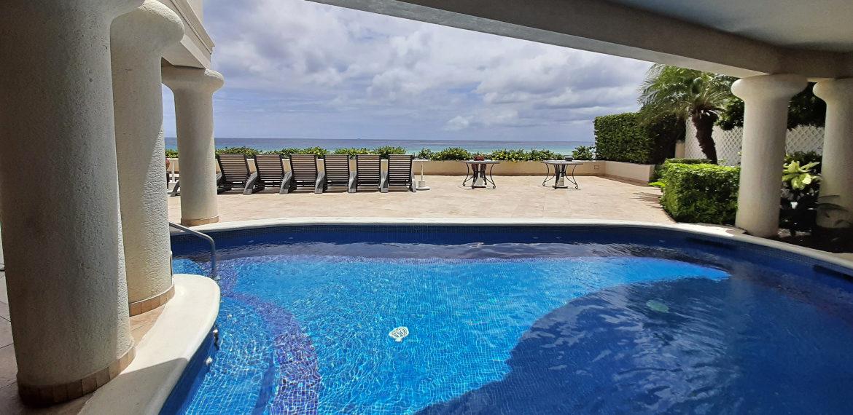 South Ocean Villas (13)