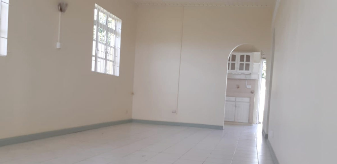 House for Rent – Stanmore Crescent (80)